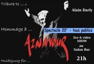 AFFICHE-AZNAVOUR1-300x205