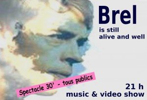 AFFICHE-BREL-internet-300x205