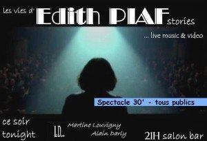 affiche-Piaf2-300x205