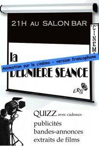 affiche-derniere-seance-205x300