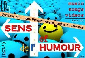 affiche-humour-300x205