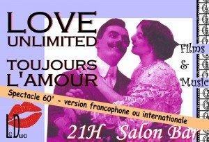 affiche-love-300x205